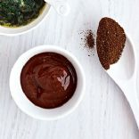 (Spreads) Dried Tomato Ketchup