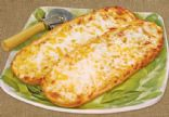 Grammy's Cheese bread
