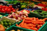 Veggie Dishes/Sides