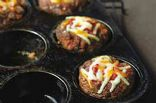 Kraft Marvelous Mini Meatloaves - BBQ
