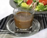 Spicy Brown Mustard Dressing