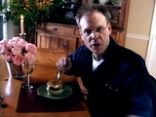Alton Brown's French Onion Soup