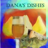 Dana's Dishes