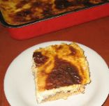 Pastitsio
