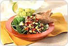 Sam's Chopped Salad
