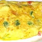mamaCD's Basic Omelet