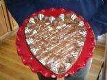 Kristin's Best Brownies