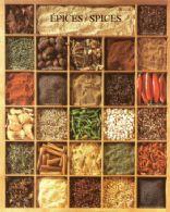 Herbs - Sauces by Ontarioshopgirl