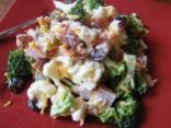 Broccoli Elite Salad