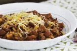 Slow-Cooker Hearty Beef Chili   