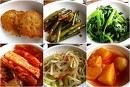 Veggies & Side Dishes