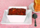Spicy Turkey Chili
