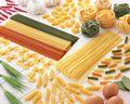 Doro's Favorite Spark Pasta