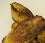 Guiltless Plantain