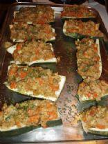 Candida Diet Zucchini Bread Recipes