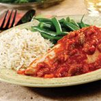 Pace Sweet & Spicy Picante Chicken