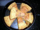 Anni's Baking