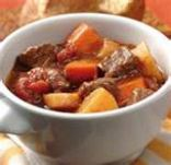 LaRaine's Soups and Stews