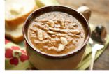 Best Pumpkin Black Bean Soup