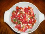 Anni's Salads