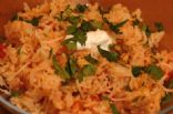 arroz con pollo (lite)