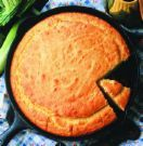Down-Home Cornbread