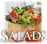 Sheila's ~Salads~