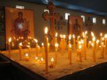 Orthodox Christian Lenten Recipes: Soups