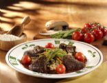 Chianti Braised Beef