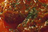 Crock pot Carbonnade of beef