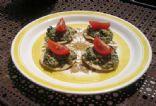 Gluten-free Pesto