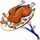 *Debra*'s favorite Ground Turkey recipes