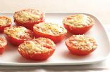 Easy Baked Tomatoes
