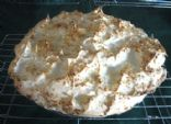 Mary Ann's Famous Coconut Cream Pie